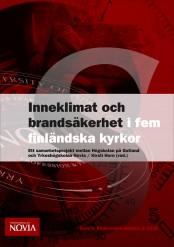 YHNovia_S-Innekli_978-952-5839-18-0_Cover